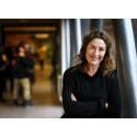 Malin Anclair, doktor i klinisk psykologi vid Karlstads universitet