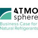 Naturliga köldmedel i kylanläggningar ställer krav på säkra fläktar