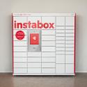 IKEA testar leverans via Instabox med start idag