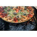 CHAPTERS EXPERIENCE HOLIDAYS OFFER FLAVOURSOME ESCAPE IN THE ALPUJARRAS TO FIND THE SECRET BEHIND THE PERFECT PAELLA