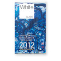 Sveriges Bästa Restauranger korade – White Guide 2012 är här!