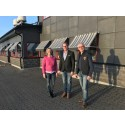 Clase Marine Group acquires Cordland Marine AB