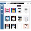 Datenschutzkonforme Newsletter- und Formularerstellung - Neuerungen im News & Mail Service für cobra