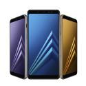Säkerhet möter produktivitet med Galaxy A8 Enterprise Edition