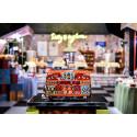 Nu lanceres det efterlængte samarbejde mellem Smeg og Dolce&Gabbana