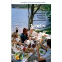 Ny bok om Diabetes