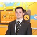 Praktisch und hautnah: Live-Hacking bei der 1. Digitalisierungskonferenz