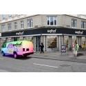 Nu åbner Wefood – Danmarks første butik med overskudsmad