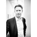 Klartecken i regionfullmäktige för Innovation Skåne AB