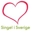 Singel i Sverige samarbetar med  We Travel på TUR i Göteborg i Monter B10:09