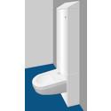 Ny wc-modul från Heno