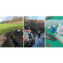 Malmö stad tar ett grepp om mikroplaster