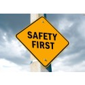"""Safety of the QNet equipment"" / ""Безопасность техники Qnet"""