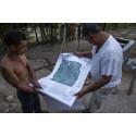 Fire millioner kroner til klimakamp og skovbevaring i Honduras