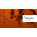 Norvestor förvärvar NetNordic