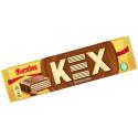 Marabou KEX – en helt ny produktlansering från chokladfabriken