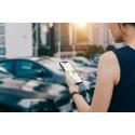 Ny app gør det nemt at betale for at parkere i København – og resten af landet