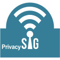Consumer Privacy got an Advocate  - Special interest group founded on privacy of retail customers