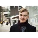 Sveriges yngste Ph.D. vill förstå vanliga människors räknande