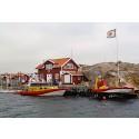 Sjöräddningssällskapet på Smögen behöver förstärkning