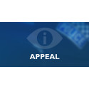 Appeal for witnesses after elderly woman assaulted – Milton Keynes