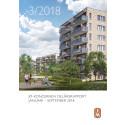 181025_Rapport_Q3_2018