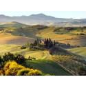 Stylish Umbria