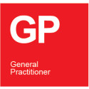 ID Medical intends to help reduce A&E waiting times through its GP provision