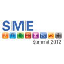 SMEs- the Next Big Thing