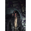 LOREEN SIGNS WITH BMG