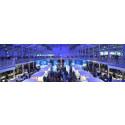SAP lanserar intelligent affärssystem med S/4HANA Cloud