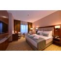 3 nouveaux hôtels en Turquie pour Choice Hotels®