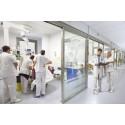 Buller påverkar vårdkvaliteten: studier & fakta kring patienter och personal