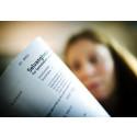 Skattebetalerforeningens 10 skattevettregler