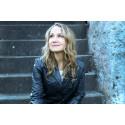 Multi-platin sælgende singer-songwriter gæster Helsingør