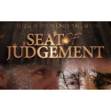 Seat of Judgment - Premiere  announced but there is a Twist