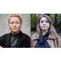 Sveriges Elevkårers och Saco studentråds krav på åtgärder för att säkra ungas framtidsutsikter trots coronapandemin