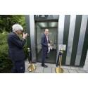 160617 Invigning självsanerande toalett Norra Bantorget Daniel Helldén5