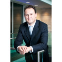 James Guliford, UK Head of Out of Town Retail Investment, CBRE