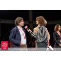 Picadeli fortsätter skörda internationell framgång