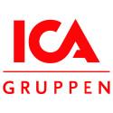 """ICA Gruppen: """"Digital brevlåda ger bättre och mer hållbar service"""""""