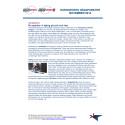 Eurosports höjdpunkter i november - dokument