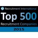 Leading medical recruiter surpasses 458 companies in unique industry report