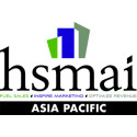 HSMAI Asia Pacific Logo