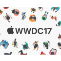 Watch the Apple WWDC2017 with us @Foo Café