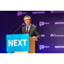 NEXT14 spotlighted the growing importance of the digital economy