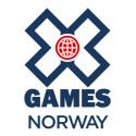 X Games Norway 2017:  Statsbudsjettet gir godt håp om nytt X Games i Norge