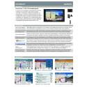 Datenblatt Drive52 MT-S EU