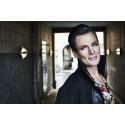 """Framgångsexperten Annika R Malmberg släpper nytt: """"Tillsammans blir vi starkare"""""""