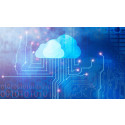 BT  to offer SAP solutions with T-Systems in BT'S Cloud of Clouds Ecosystem